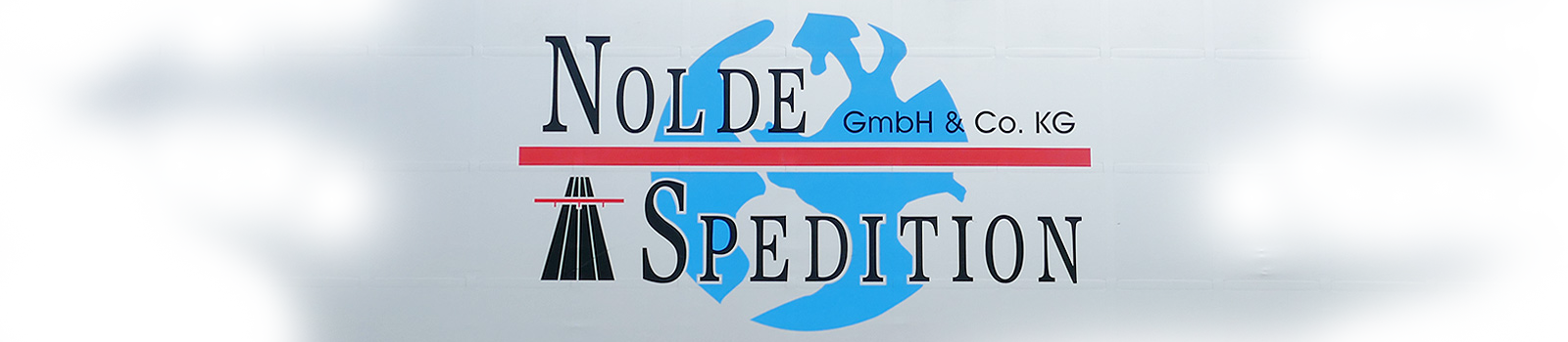 Spedition Nolde GmbH & CO.KG