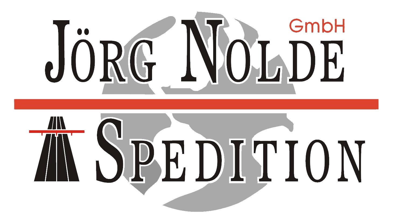 Spedition Nolde GmbH & CO.KG